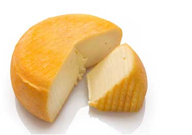trappistcheese