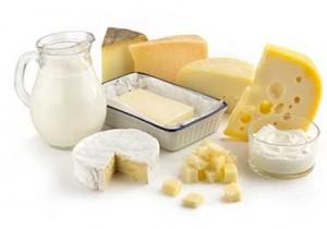 cheesemaking101