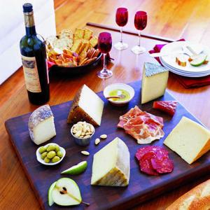 spanish-cheese-m-m