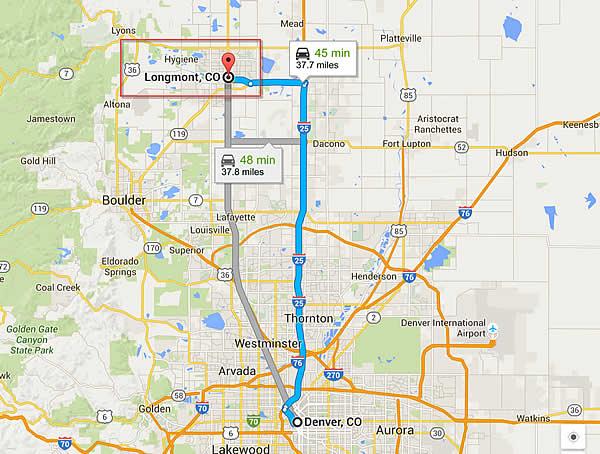 Longmont_map