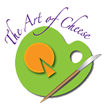 The Art of Cheese with Kate Johnson