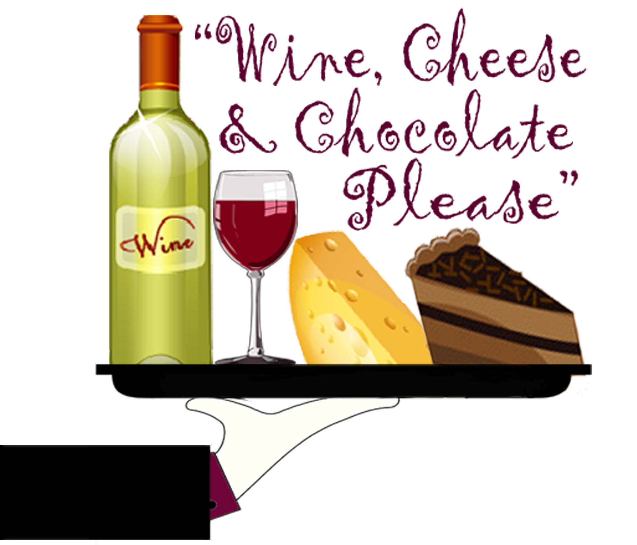 3 Cheeses, 3 Appetizers, 3 Desserts! - 6:30 pm - The Art ... Wine And Cheese Art